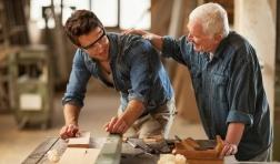 About Sidebar Image - World Millwork Alliance